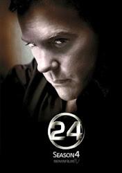 24 Hour Season 4 - 24 giờ sinh tử phần 4