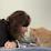 Sonia Nistor's profile photo