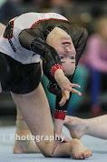 Han Balk Fantastic Gymnastics 2015-2674.jpg