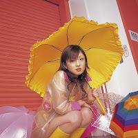 Bomb.TV 2006-06 Yuko Ogura BombTV-oy020.jpg