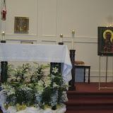 Wielkanoc; Easter Msza św. 3.31.2013, Lawrenceville - zdjęcia E. Gurtler-Krawczyńska, - 002.jpg
