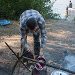 20150816_Fishing_Ostrivsk_137.jpg