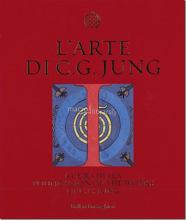l-arte-di-c-g-jung-158488