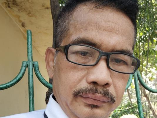"""LSM dan Ahli Pidana Buka Suara Atas Dugaan """"Polda Sarang Mafia Hukum"""""""