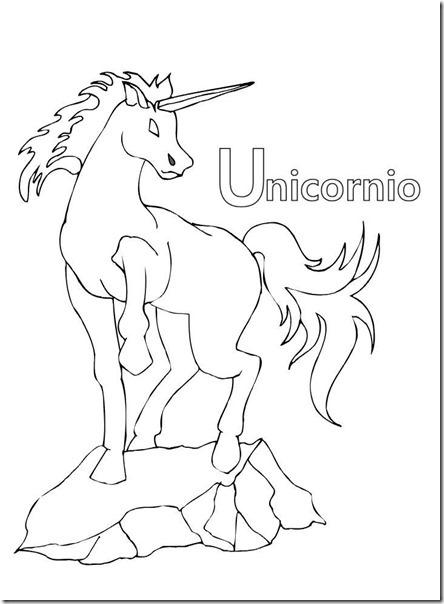 unicornio jugarycolorear net (3)