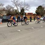 Duatlo del Prat - 15-02-2015 - 180.jpg