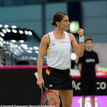 Andrea Petkovic - 2016 Fed Cup -D3M_8234-2.jpg