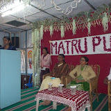 Matru Pooja @ VKV Nivedidita Vihar, Seijosa (6).JPG