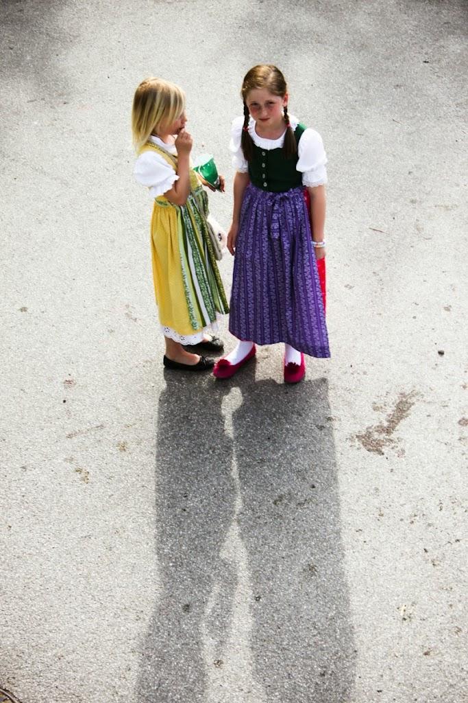 Austria - Salzburg - Vika-4441.jpg