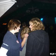 Erntedankfest 2009 Tag2 - P1010590-kl.JPG