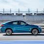 Yeni-BMW-X6M-2015-017.jpg
