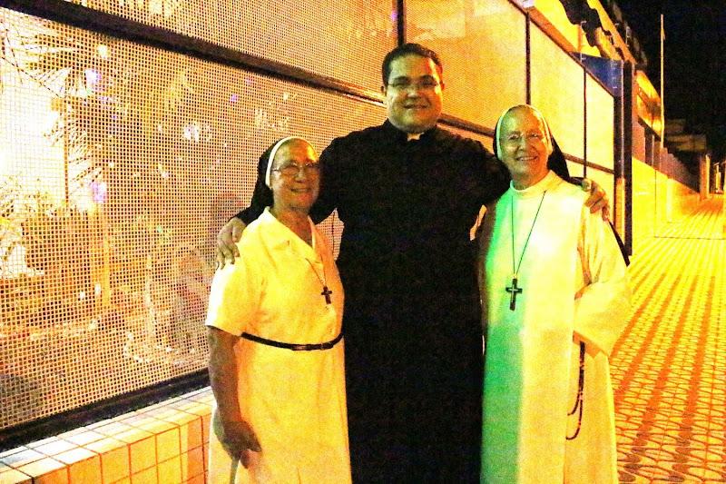 Ordenacao Pe. Joao Batista Correa (148)