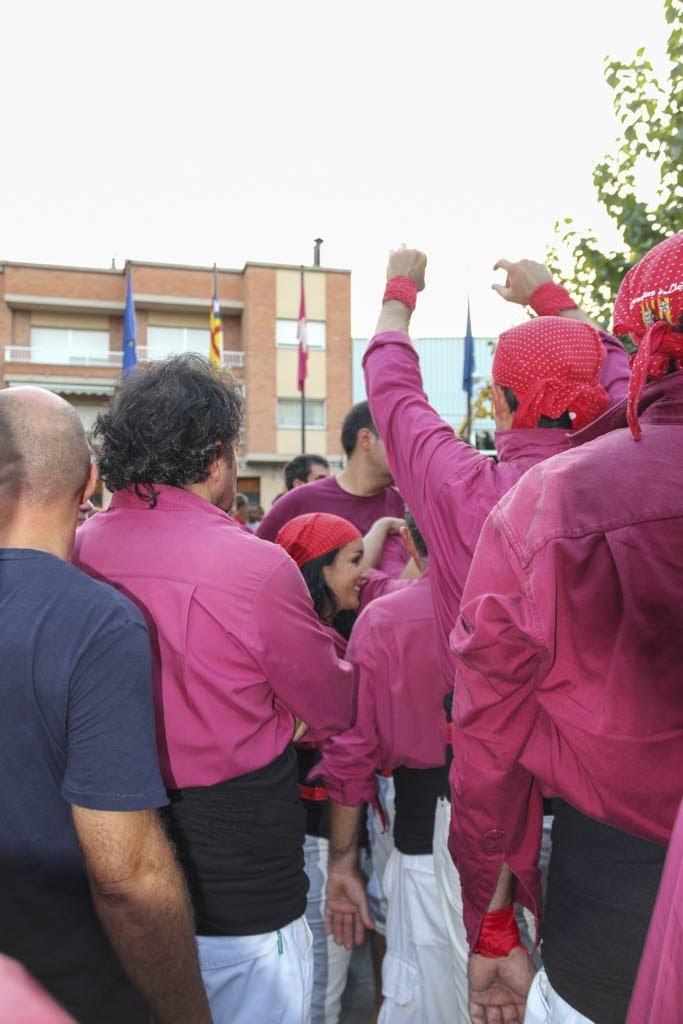 Actuació Festa Major dAlcarràs 30-08-2015 - 2015_08_30-Actuacio%CC%81 Festa Major d%27Alcarra%CC%80s-54.jpg