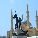 Picture 001 - Lebanon.jpg