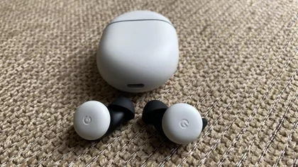 Google Now Launch Google Pixel Buds 2 And we are going to discuss about Google Pixel Ear buds. And also We will give you complete Reviews of this Google Earth Buds.