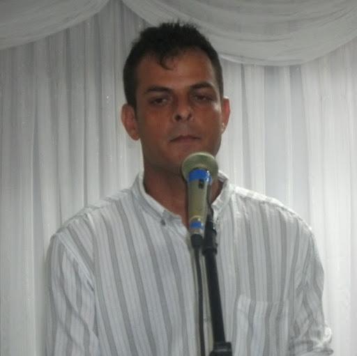 Isaias Castro