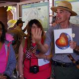 06-20-13 Hawaii Volcanoes National Park - IMGP7767.JPG