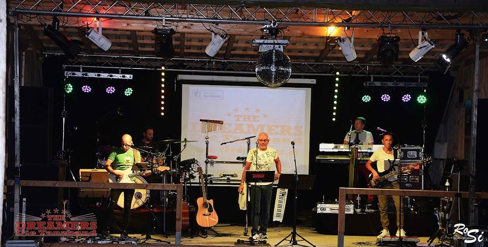 Bergfest Grosswolfgers Web (16 von 111).JPG