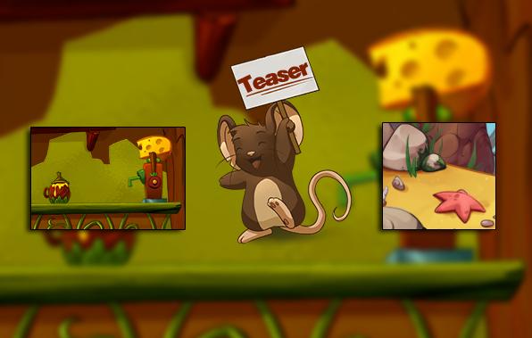 teaser-area