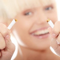 Surveys and Questions: Is the Electronic – Cigarette the Answer? post image