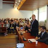 """Simpozion """"Soluţii moderne de gestionare a deşeurilor în municipiul Mediaş"""" - DSC06359.JPG"""