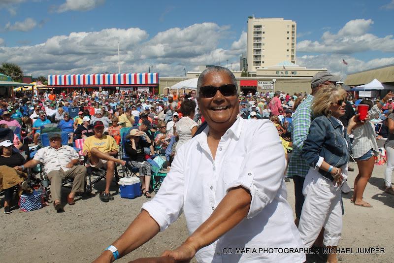 2017-05-06 Ocean Drive Beach Music Festival - MJ - IMG_7448.JPG