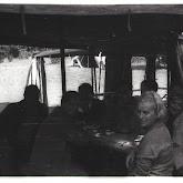 N001-034 (1969 Tabor-Sopron).jpg
