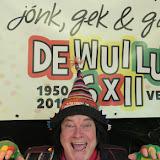 2016-01-15 6x11 Jaor Wuilus