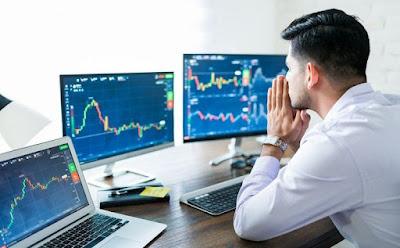 12 Foolish Investing Mistakes New Investors Make