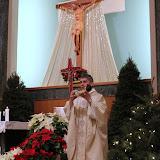 Misa de Navidad 24 para Migrantes - IMG_7101.JPG