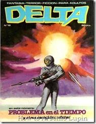 Delta--Revista-12---pgina-1_thumb3