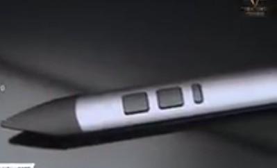 Top five unique gadgets
