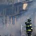 Body Of Volunteer Firefighter Recovered After Assisted-Living Center Blaze