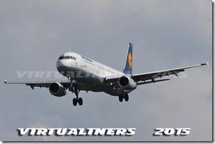 15-Hamburgo-EDDL-0124-VL