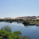 Egypt Edits (411 of 606).jpg