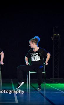 Han Balk Agios Dance-in 2014-2515.jpg
