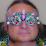 Vik Olliver's profile photo