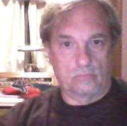 Gary Fauser