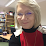 Penny Bissell's profile photo