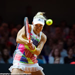 Angelique Kerber - 2016 Porsche Tennis Grand Prix -D3M_5550.jpg