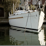 Seanee moored FaCheval.JPG