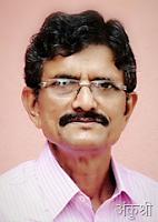 अंकुश्री (Ankushri)