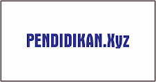 Contoh Soal Greeting and Introduction & Jawaban LENGKAP