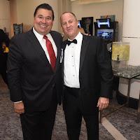 Alfredo Gonzalez & Michael Goldberg262