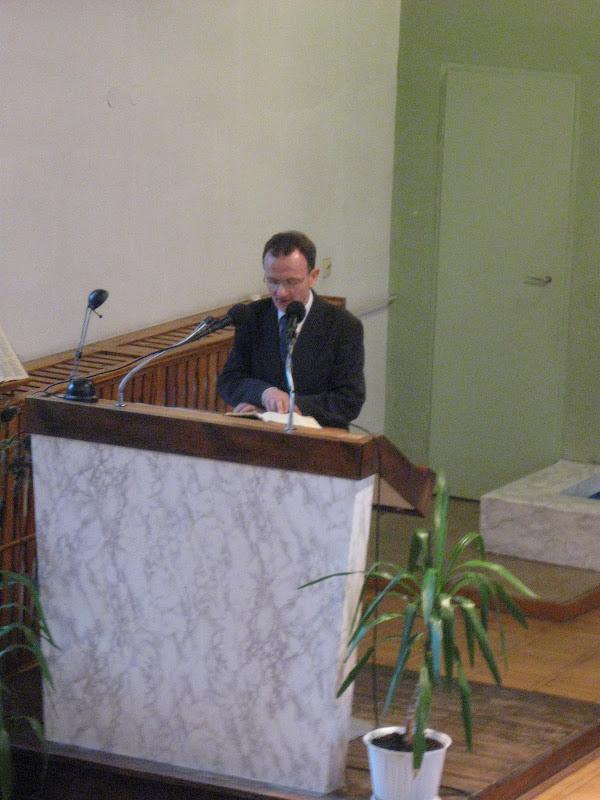 Chrzest wiary 2010 - IMG_0527.JPG
