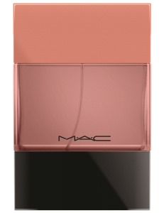 MAC_Shadescents_Fragrance_VelvetTeddy_white_300dpiCMYK_1