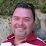 Jorge Del Rio's profile photo