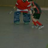 Halle 08/09 - Herren & Knaben B in Rostock - DSC04996.jpg