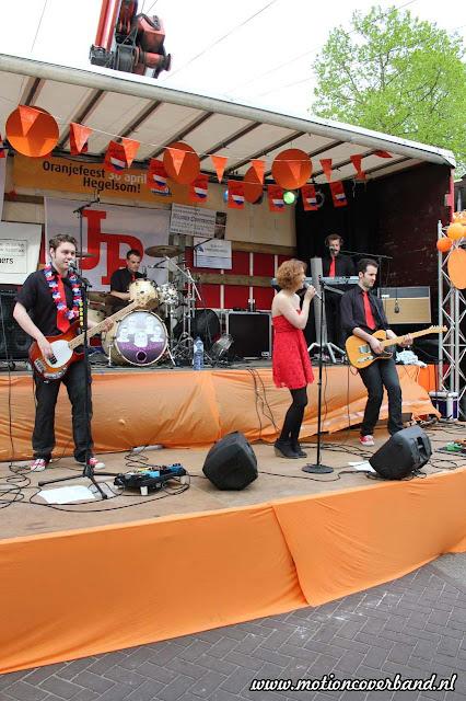 Oranjemarkt Hegelsom - IMG_8133.jpg