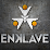Enklave's profile photo